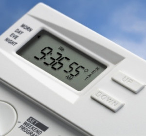 Common Air Conditioning Problems